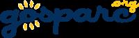 GoSPARC.org